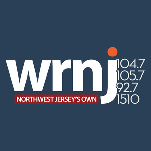 Event Home: The Arc of Warren County Radiothon with WRNJ 2021